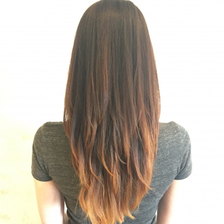 Ombre(2)