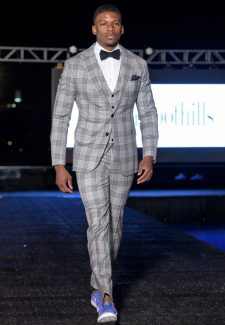SuitsandSneakersShow06