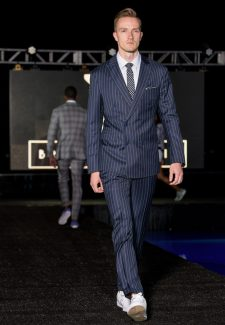 SuitsandSneakersShow07