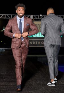 SuitsandSneakersShow14