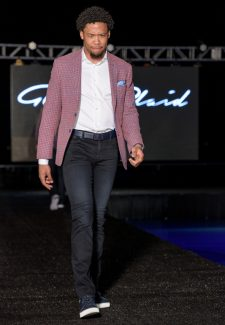 SuitsandSneakersShow37