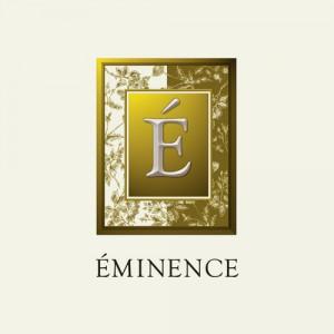 eminence-skin-care-salon