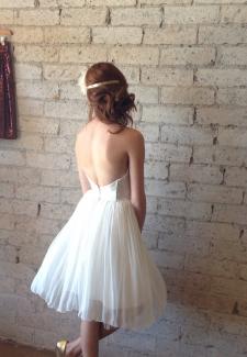 Wedding.hair&makeup.JessicaGallegos