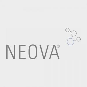 neova-skin-care-salon