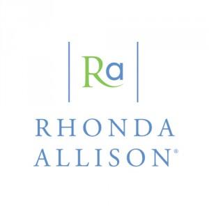 rhonda-allison-skin-care-salon