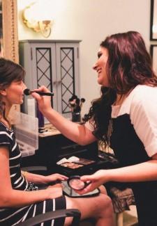 Leidan Mitchell Phoenix.makeup.JessicaGallegos