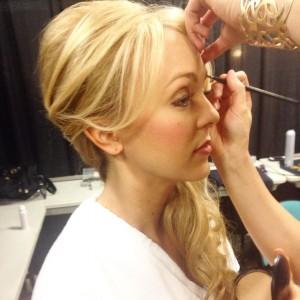 Miss America Pageant.hair&makeup.JuliaHernandez