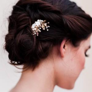 Smitha Bridal Ace+Whim Shoot.hair&makeup.KianaWaltz